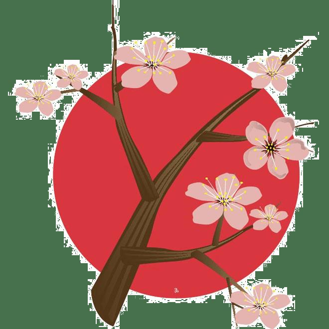 Japanese-Flowering-min